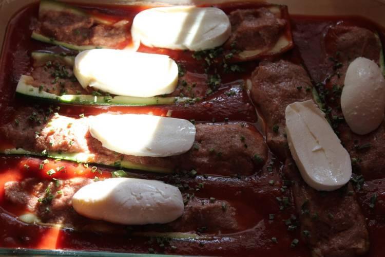 tomato-sauce-262916_960_720