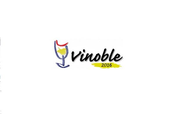 Ya hay fechas para el Salón Vinoble 2016 de Jeréz 3