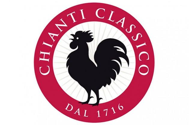 8 Chianti Classico a destacar en Italia en estos momentos por Decanter 2