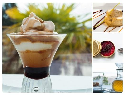 20 Restaurantes de Soria rinden homenaje a la Trufa Negra en sus menús en febrero y marzo 5