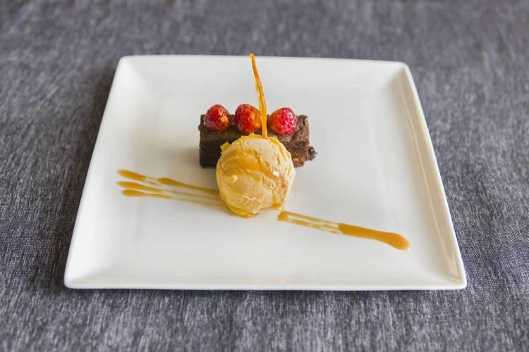 Gastronomía Creativa: la mejor torrija de la Semana Santa se elige en Facebook 2