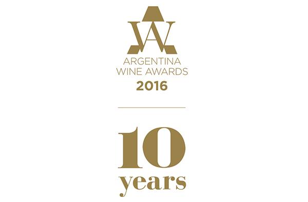 Argentina Wine Awards 2016 1