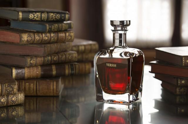 Barbadillo saca al mercado el Sherry más caro del mundo 1