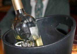 10 Comidas para maridar con vinos blancos 1