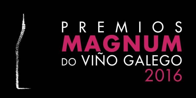 Premios Magnum: mejores vinos de Galicia (resultados) 2