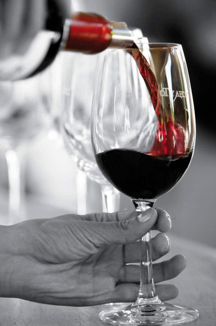 Viña Concha y Toro aumenta sus ventas en 9,1% y volúmenes comercializados de vino crecen un 3,4% durante el 2015 2