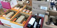 De los concursos de vinos y sus medallas, de los gurús del vino y del empobrecimiento de la marca de calidad de nuestro vino en el exterior 3
