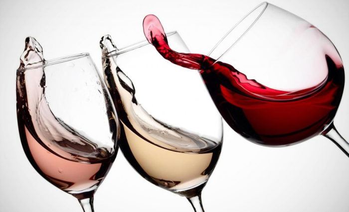 Cómo calcular las calorías que nos aporta una copa de vino 1
