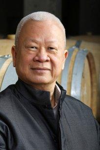 El empresario de Hong Kong Peter Kwok, ha comprado su séptimo castillo en Burdeos 1