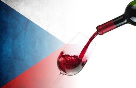 Se abre el plazo de inscripción para participar en la Feria de Vinos Españoles en Praga 1