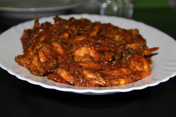 shrimp-139168_960_720