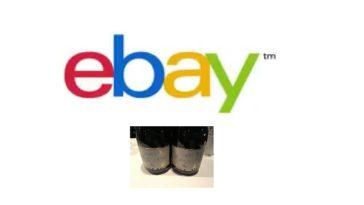 eBay lanza tienda online de vinos 1