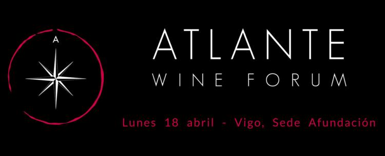 Hoy se celebra el Atlante Wine Forum 2016 1