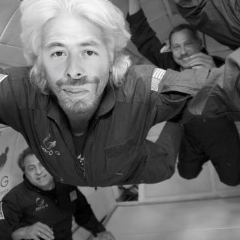 Patrick Schmitt, editor jefe de thedrinksbusiness.com, realizará la primera cata a ciegas en el espacio 1