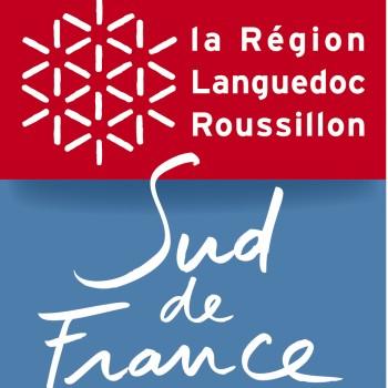 Sud de France premia su fidelidad regalando vino 1