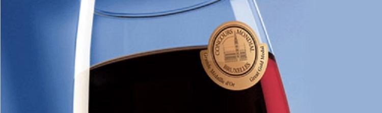 Valladolid quiere ser la sede del Concurso Mundial de Bruselas en 2017 1