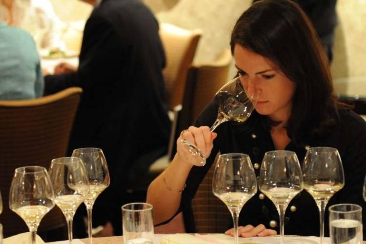 VINO LISTER, nuevo método para la calificación de vinos 1