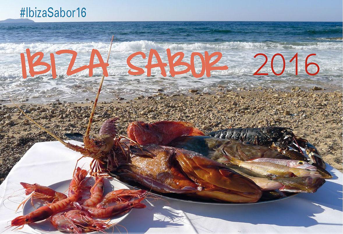 50 restaurantes participan en Ibiza Sabor 2016 1