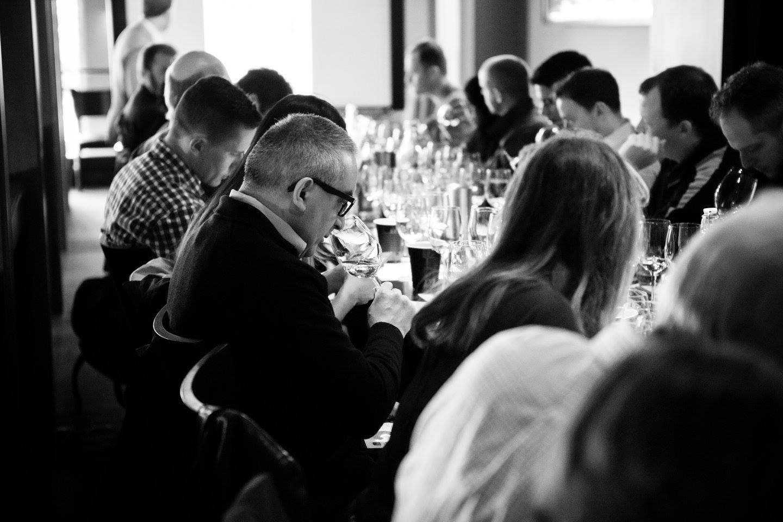 THE TASTEMAKERS TOUR lleva a los vinos de las Rías Baixas a Seattle 3