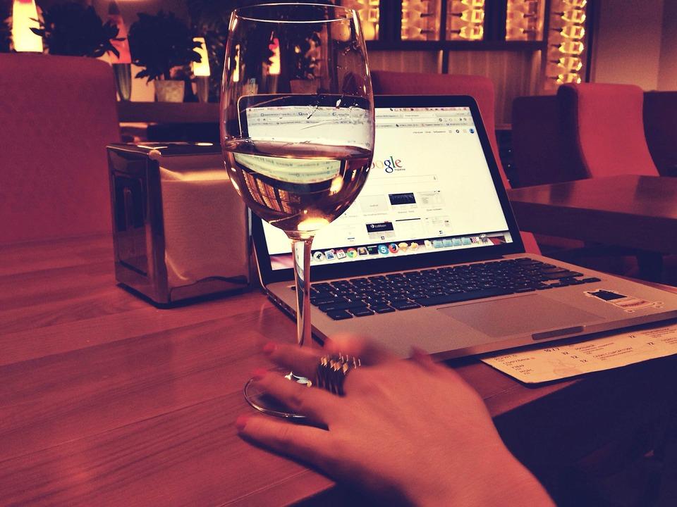 Los Millennials tiran del mercado interno del vino en UK 1