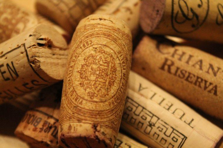 El Chianti solo será embotellado en la Toscana 1