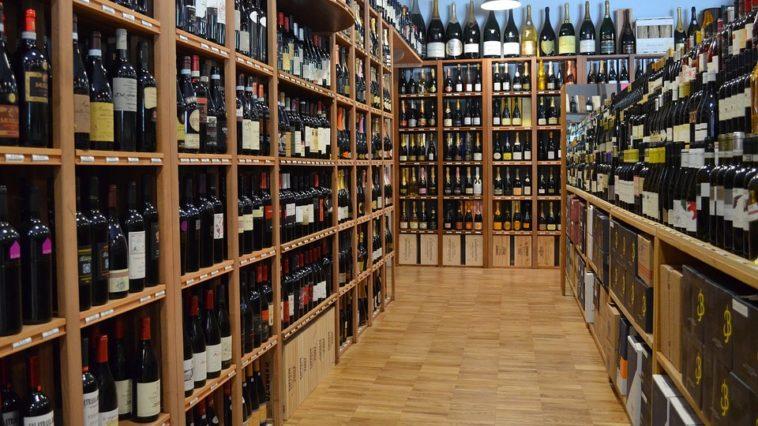 El consumo de vino en el mundo podría caer un 0,5% en 2016 1