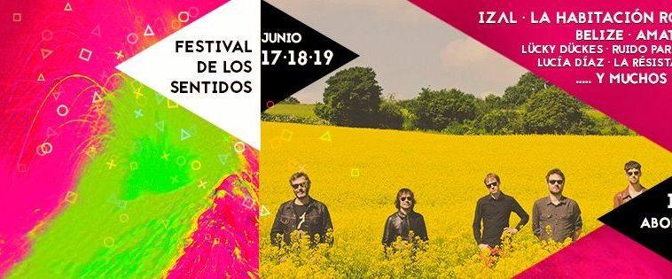 Festival de los sentidos de La Roda: música, tapas y vinos 1