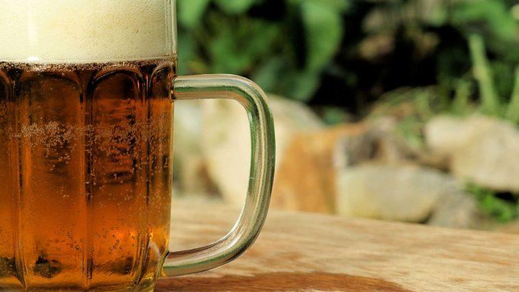 Las 10 ciudades del mundo más baratas para beber cerveza 1