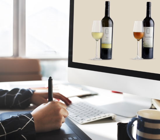 Los vinos de Jerez buscan una nueva imagen 1