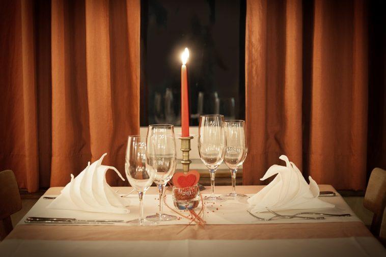 Alimentos que no maridan bien con vino 9