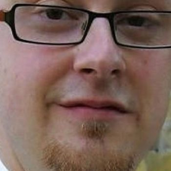Un vicario borracho ataca en Londres a la policía que lo iba a recoger del suelo 1