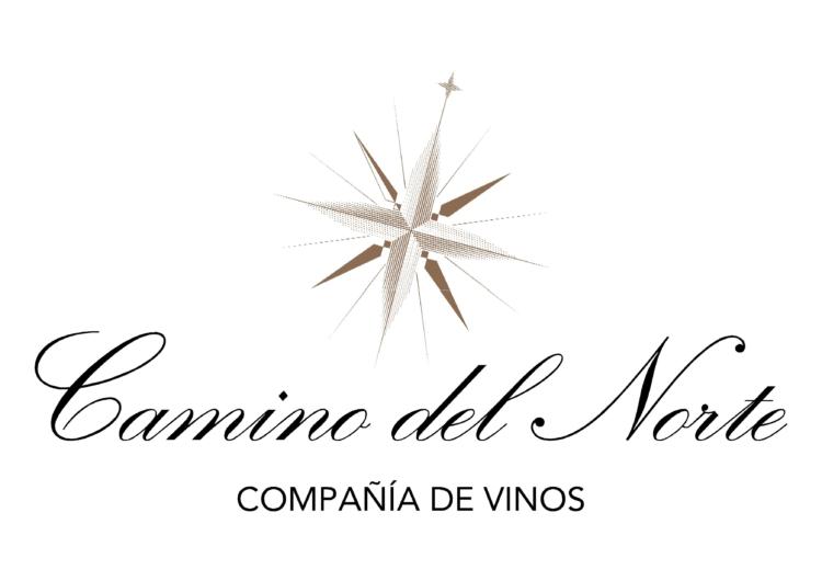 CdN logo oro_fondo blanco.fh11