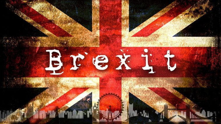 Brexit a rude awakening for the drinks industry 1