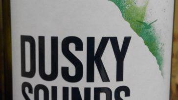 Catamos Dusky Sounds Marlborough Sauvignon Blanc 2014 1