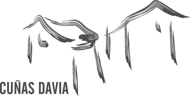 Cena maridaje en Adegas Valdavia 2