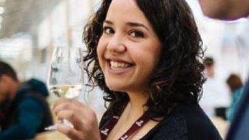 Entrevista a Sara Rivera CEO de Rivers of Wine: Joven española, emprendedora, en el mundo del vino y en el extrajero 5