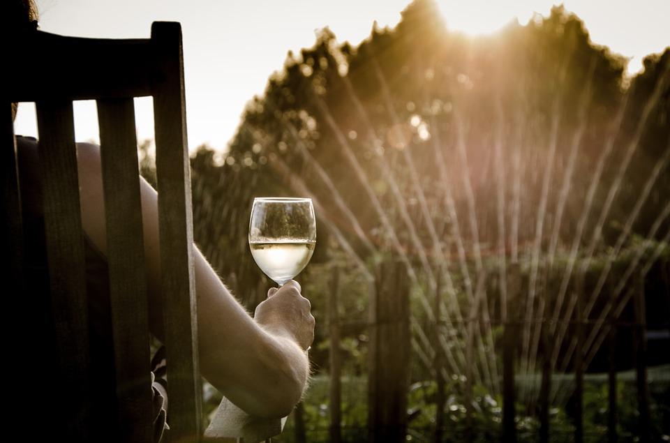 Las 10 marcas de vinos que más valen en 2016 1