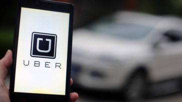 Uber propone enoturismo a la carta en Australia 1