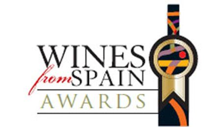 Vinos ganadores en los Wines from Spain Awards 2016 1