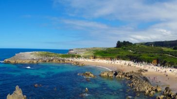 Asturias el destino rural favorito de este verano 1