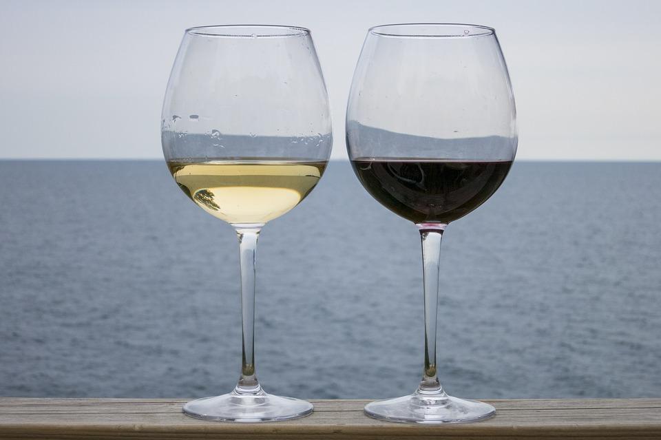 Bermar Internacional cree que 45.000 clientes beberán este año vinos por copa 1