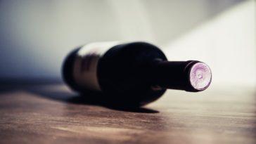 Cuáles son los vinos premium más buscados en lo que va de año 1