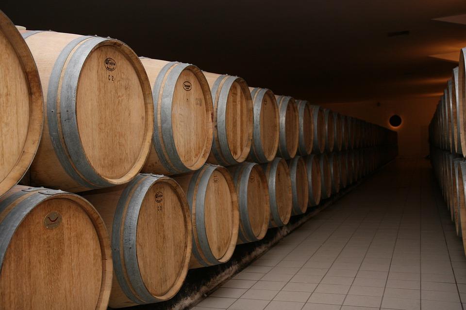 El post-Brexit lanza las ventas de vinos premium de Burdeos 1