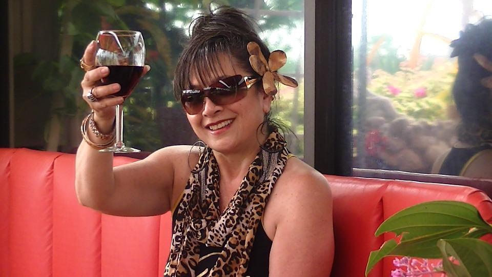 Las mujeres son las que tiran del vino en el mercado norteamericano 1