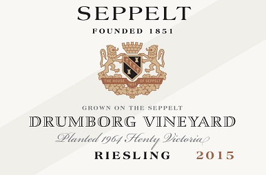 Seppelt Drumborg Riesling awarded Riesling of the Year in James Halliday Wine Companion 2017 1