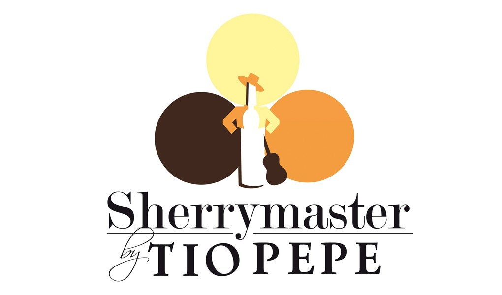 Sherrymaster by Tío Pepe 1