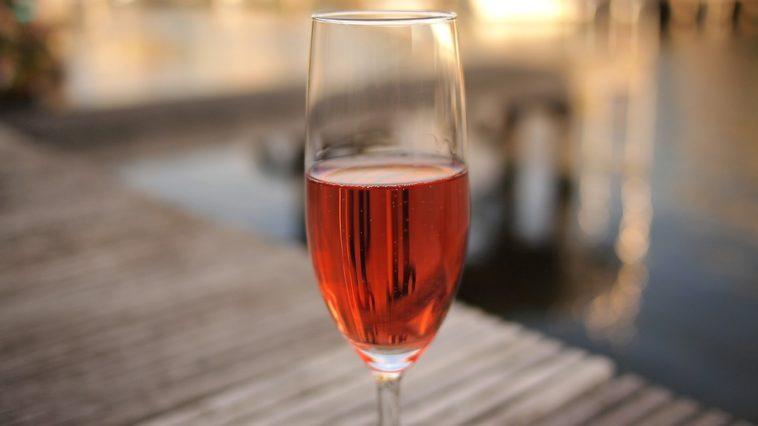 Un rosado español se cuela entre los 10 mejores del mundo para este verano 1