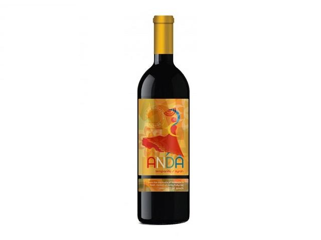 Waitrose pondrá en sus supermercados del UK su primer vino no fortificado de Andalucía 1