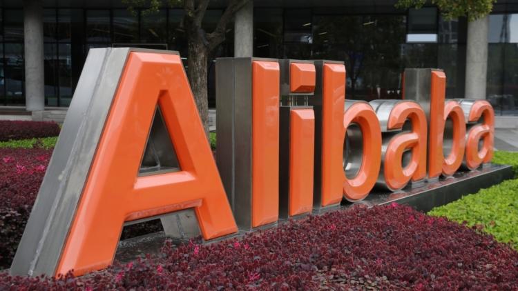 100 Millones de euros, la mitad de nuevos compradores, resultado del '9/9' de Alibaba con el vino italiano 1