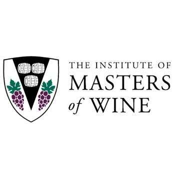 13 New Masters of Wine 1